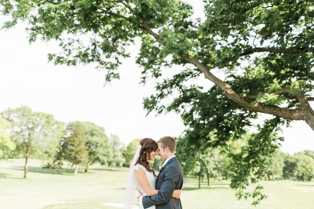 NCR_Country_Club_Kettering_Ohio_Wedding_Photography_Chloe_Luka_Photography_7163.jpg