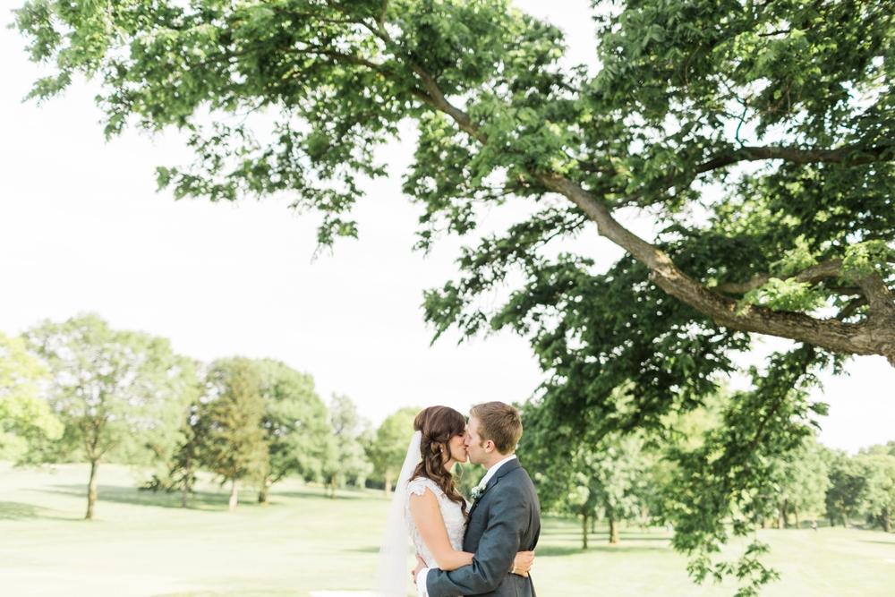 NCR_Country_Club_Kettering_Ohio_Wedding_Photography_Chloe_Luka_Photography_7165.jpg