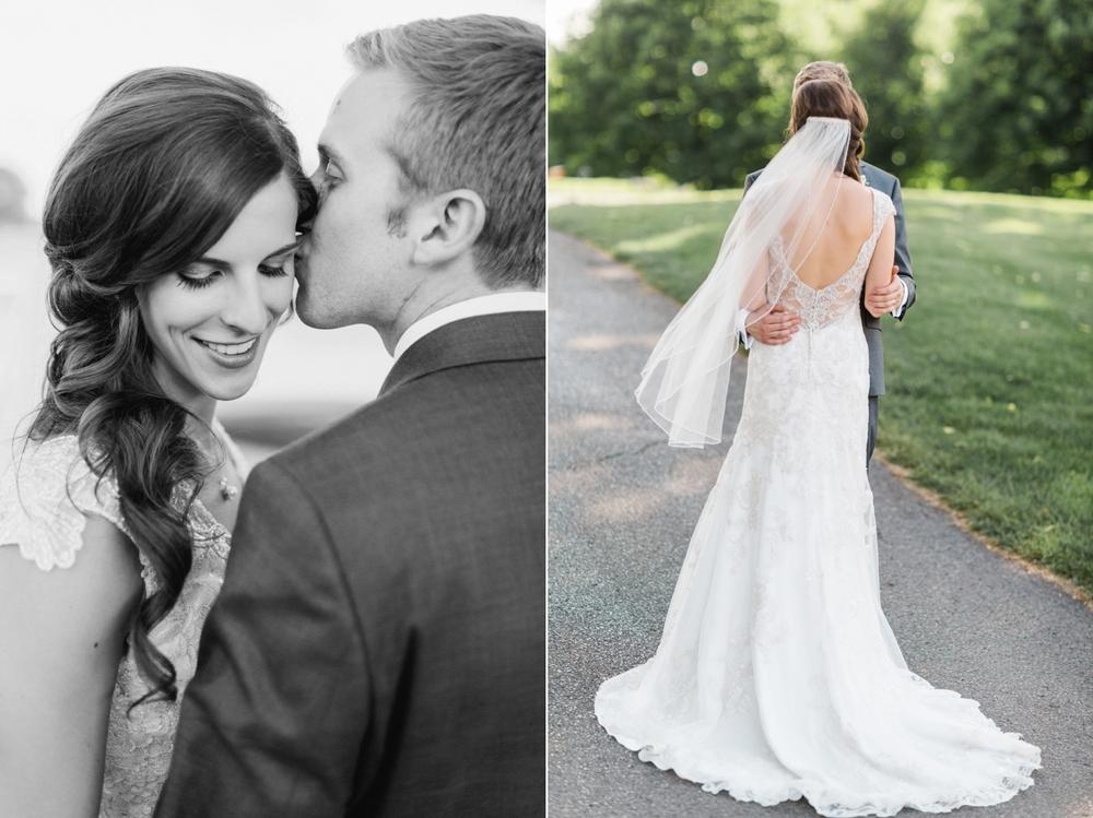 NCR_Country_Club_Kettering_Ohio_Wedding_Photography_Chloe_Luka_Photography_7167.jpg
