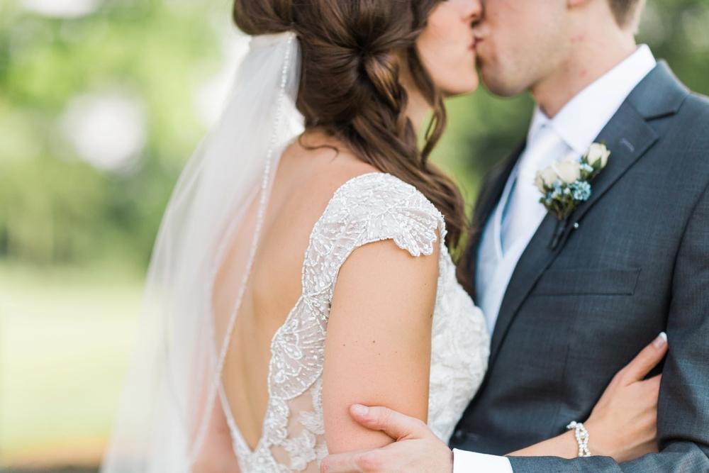 NCR_Country_Club_Kettering_Ohio_Wedding_Photography_Chloe_Luka_Photography_7170.jpg