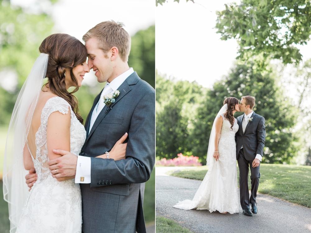 NCR_Country_Club_Kettering_Ohio_Wedding_Photography_Chloe_Luka_Photography_7169.jpg