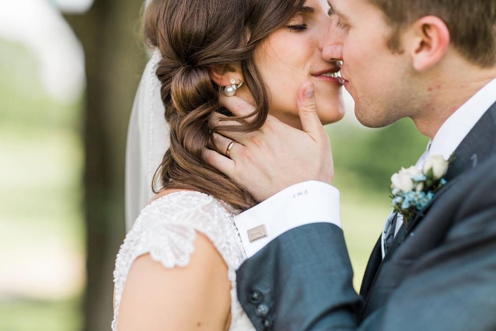 NCR_Country_Club_Kettering_Ohio_Wedding_Photography_Chloe_Luka_Photography_7172.jpg