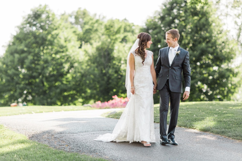 NCR_Country_Club_Kettering_Ohio_Wedding_Photography_Chloe_Luka_Photography_7173.jpg