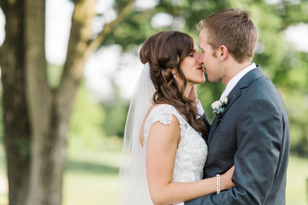 NCR_Country_Club_Kettering_Ohio_Wedding_Photography_Chloe_Luka_Photography_7174.jpg