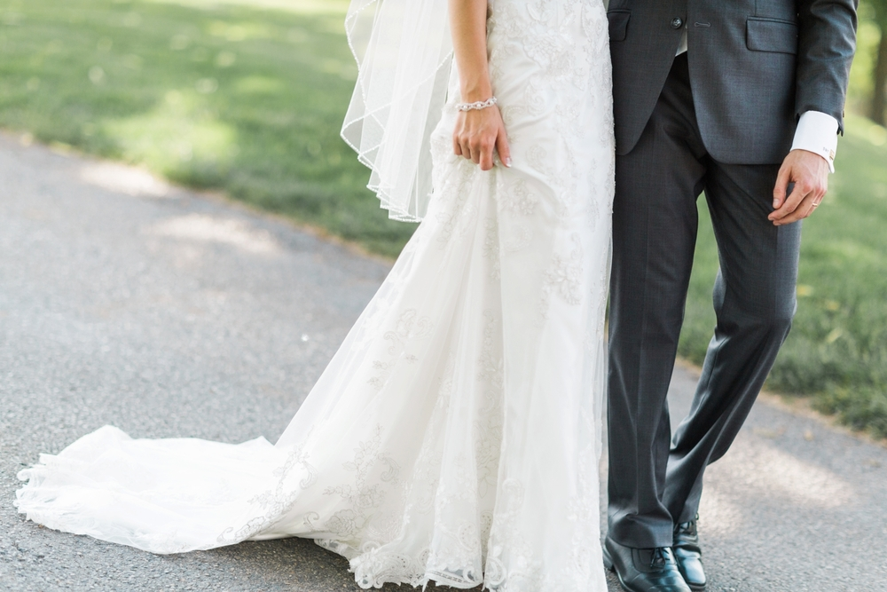 NCR_Country_Club_Kettering_Ohio_Wedding_Photography_Chloe_Luka_Photography_7175.jpg