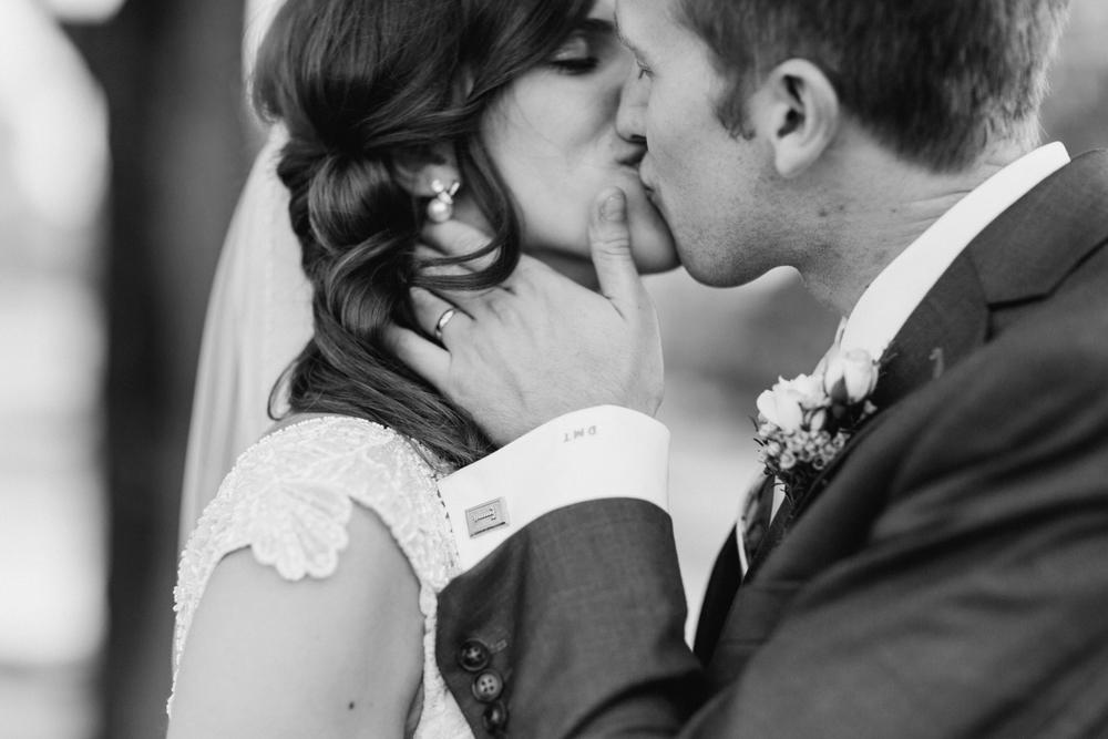 NCR_Country_Club_Kettering_Ohio_Wedding_Photography_Chloe_Luka_Photography_7176.jpg