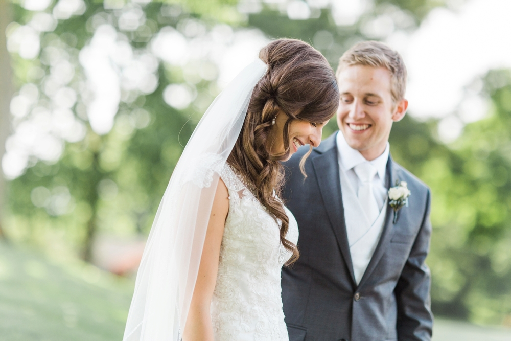 NCR_Country_Club_Kettering_Ohio_Wedding_Photography_Chloe_Luka_Photography_7177.jpg