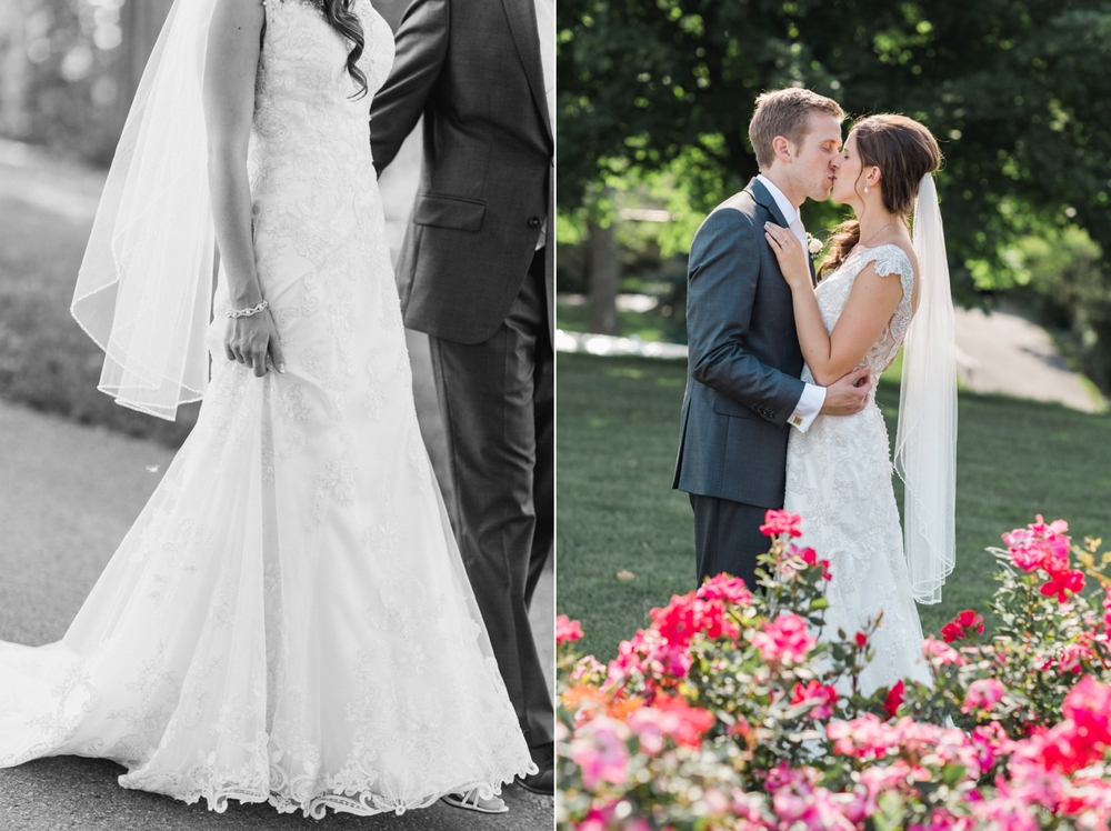 NCR_Country_Club_Kettering_Ohio_Wedding_Photography_Chloe_Luka_Photography_7178.jpg