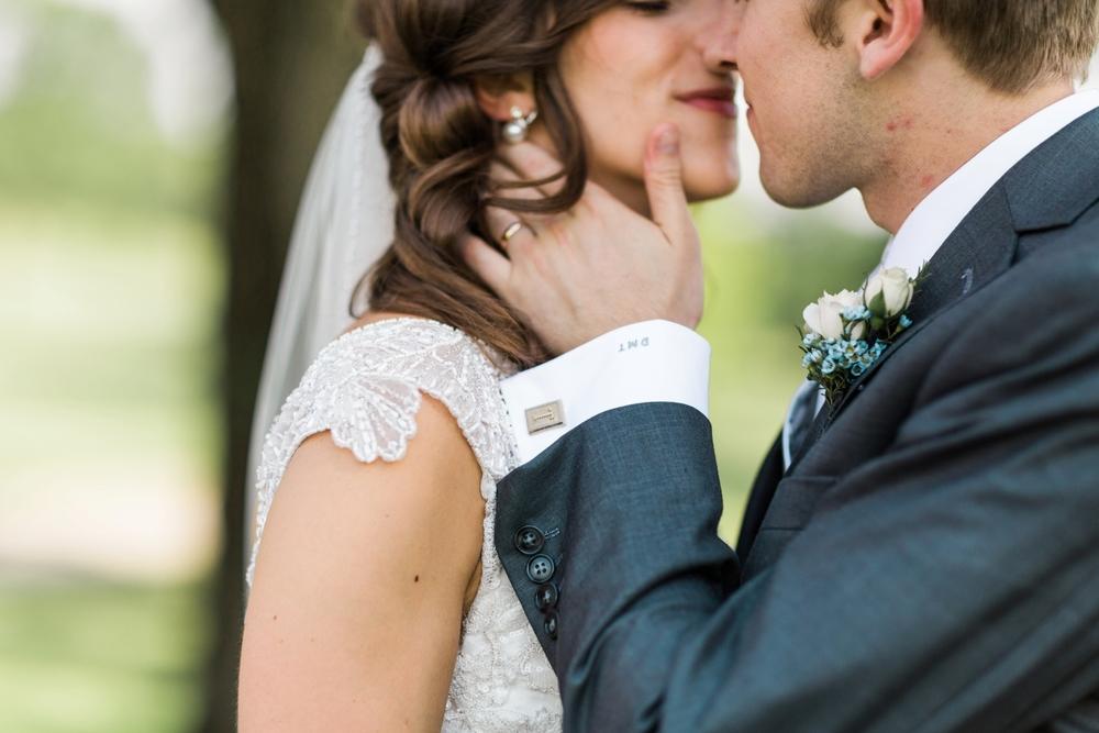 NCR_Country_Club_Kettering_Ohio_Wedding_Photography_Chloe_Luka_Photography_7179.jpg