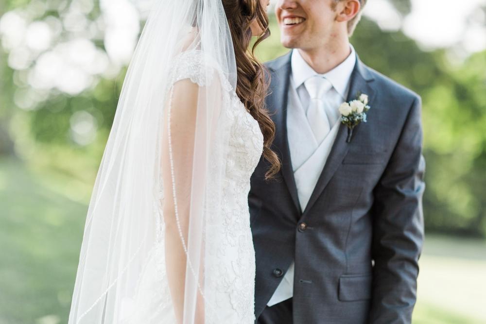 NCR_Country_Club_Kettering_Ohio_Wedding_Photography_Chloe_Luka_Photography_7181.jpg