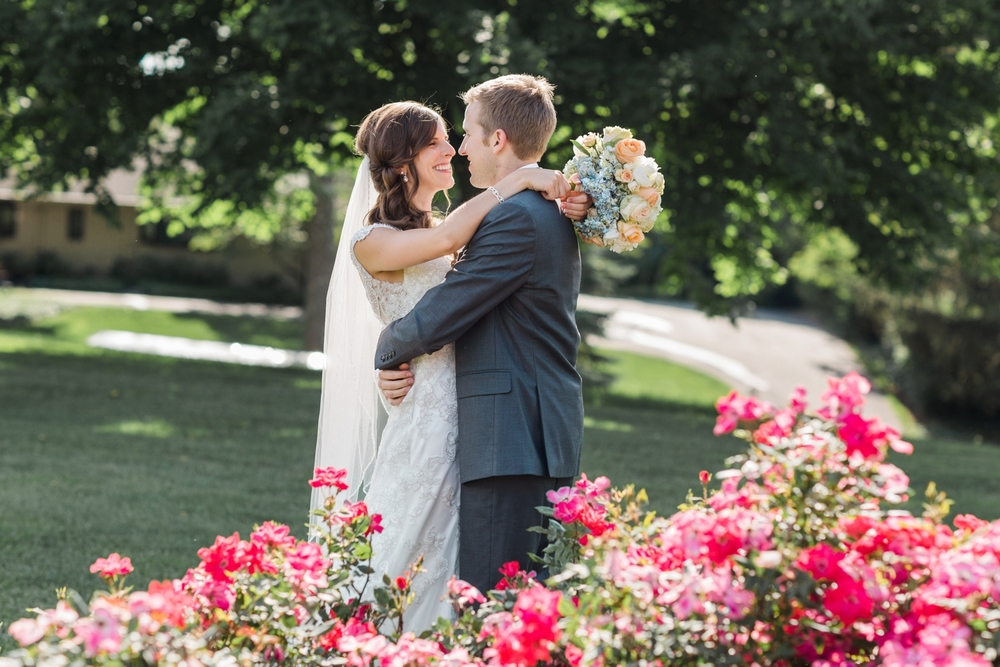 NCR_Country_Club_Kettering_Ohio_Wedding_Photography_Chloe_Luka_Photography_7180.jpg