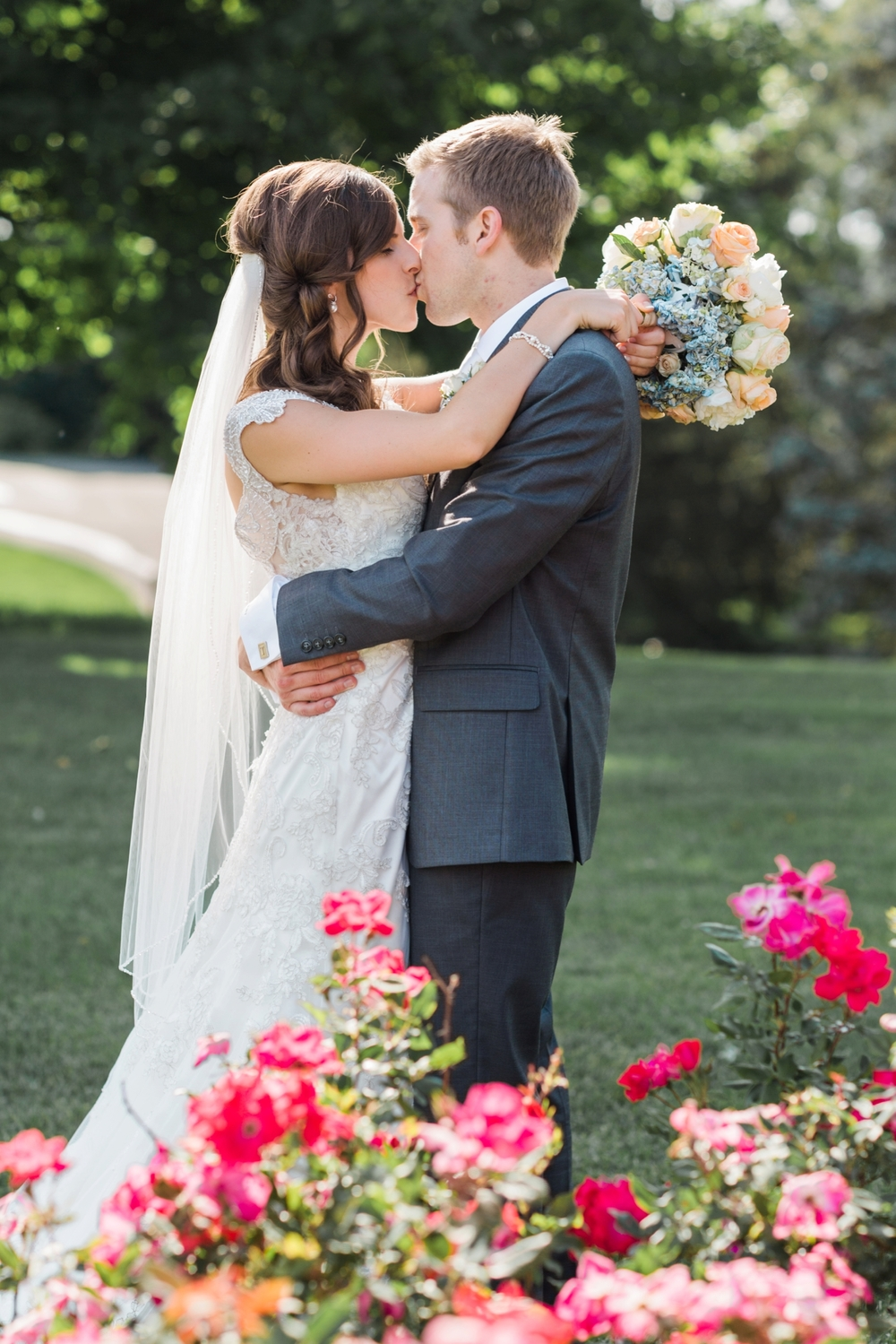 NCR_Country_Club_Kettering_Ohio_Wedding_Photography_Chloe_Luka_Photography_7182.jpg
