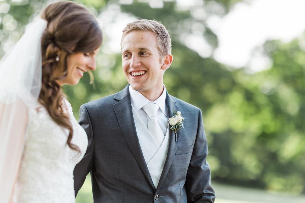 NCR_Country_Club_Kettering_Ohio_Wedding_Photography_Chloe_Luka_Photography_7183.jpg