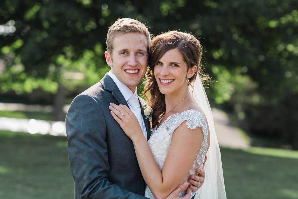 NCR_Country_Club_Kettering_Ohio_Wedding_Photography_Chloe_Luka_Photography_7185.jpg