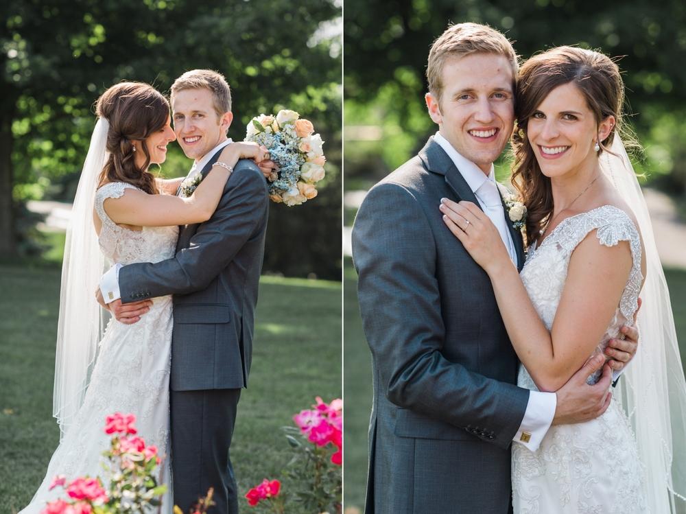 NCR_Country_Club_Kettering_Ohio_Wedding_Photography_Chloe_Luka_Photography_7184.jpg