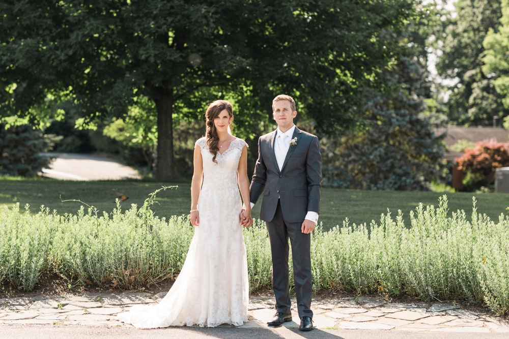 NCR_Country_Club_Kettering_Ohio_Wedding_Photography_Chloe_Luka_Photography_7187.jpg