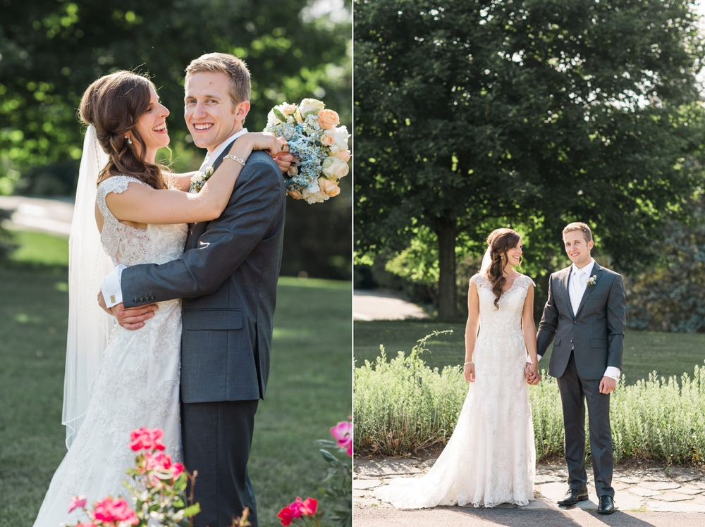 NCR_Country_Club_Kettering_Ohio_Wedding_Photography_Chloe_Luka_Photography_7186.jpg