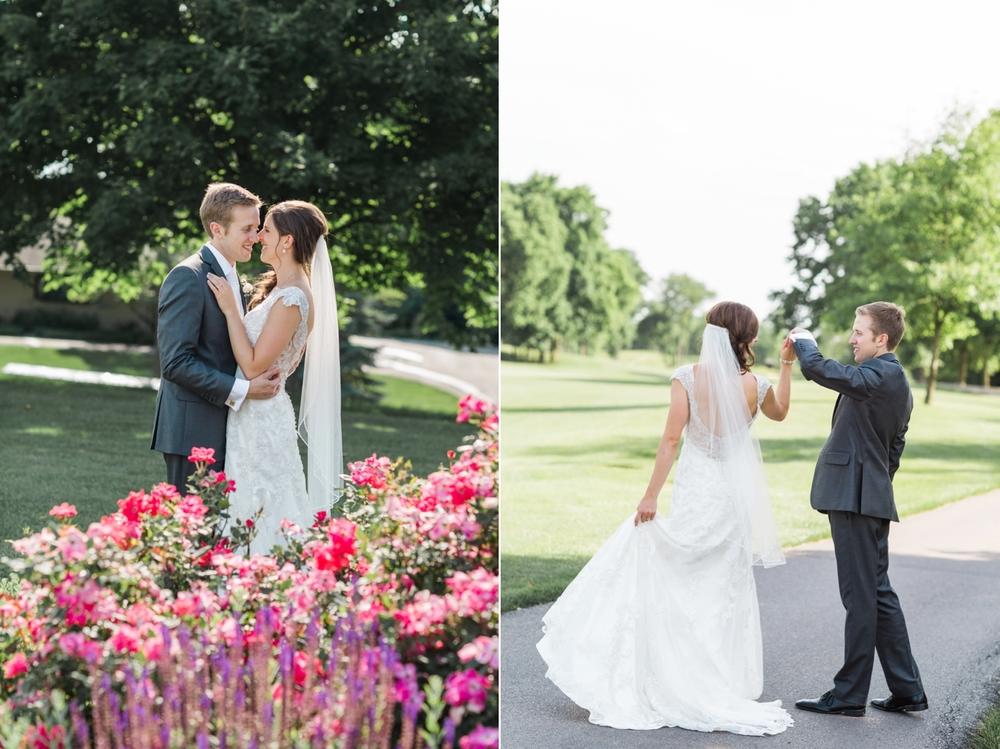 NCR_Country_Club_Kettering_Ohio_Wedding_Photography_Chloe_Luka_Photography_7188.jpg