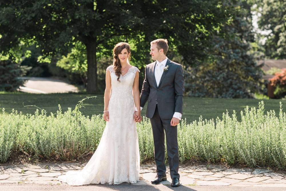 NCR_Country_Club_Kettering_Ohio_Wedding_Photography_Chloe_Luka_Photography_7189.jpg