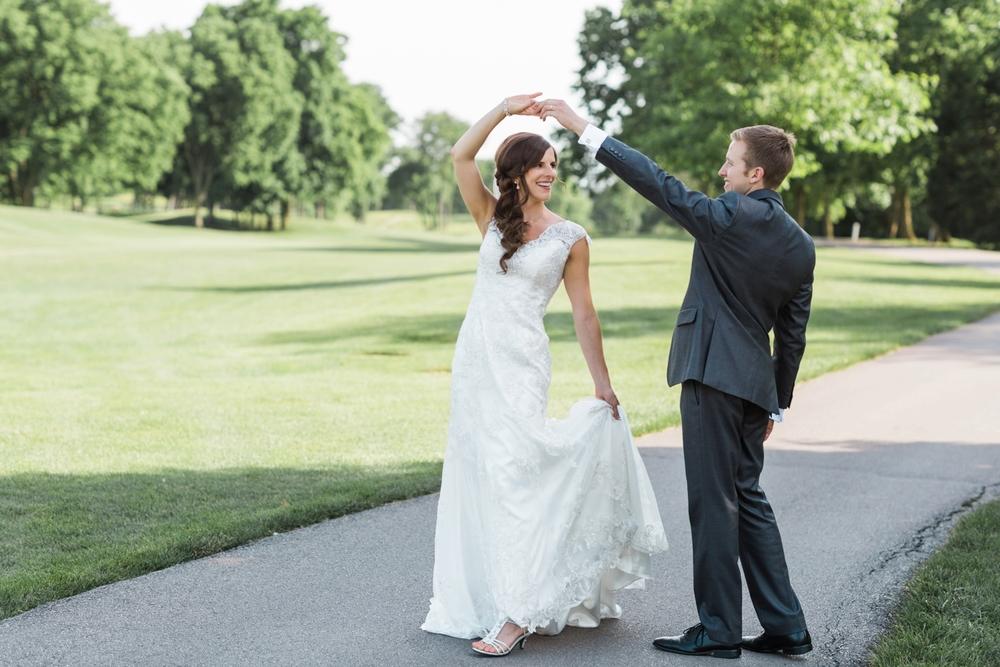 NCR_Country_Club_Kettering_Ohio_Wedding_Photography_Chloe_Luka_Photography_7191.jpg