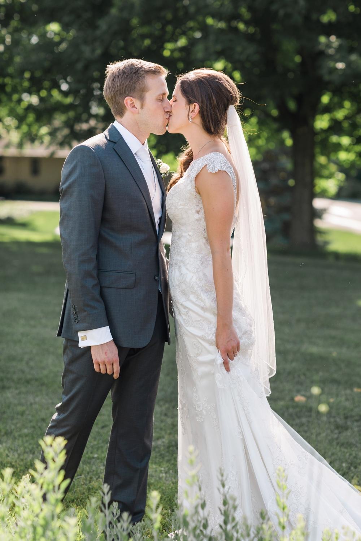 NCR_Country_Club_Kettering_Ohio_Wedding_Photography_Chloe_Luka_Photography_7190.jpg