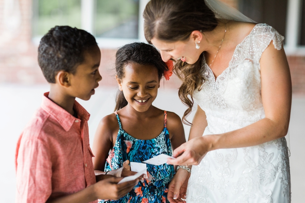 NCR_Country_Club_Kettering_Ohio_Wedding_Photography_Chloe_Luka_Photography_7192.jpg