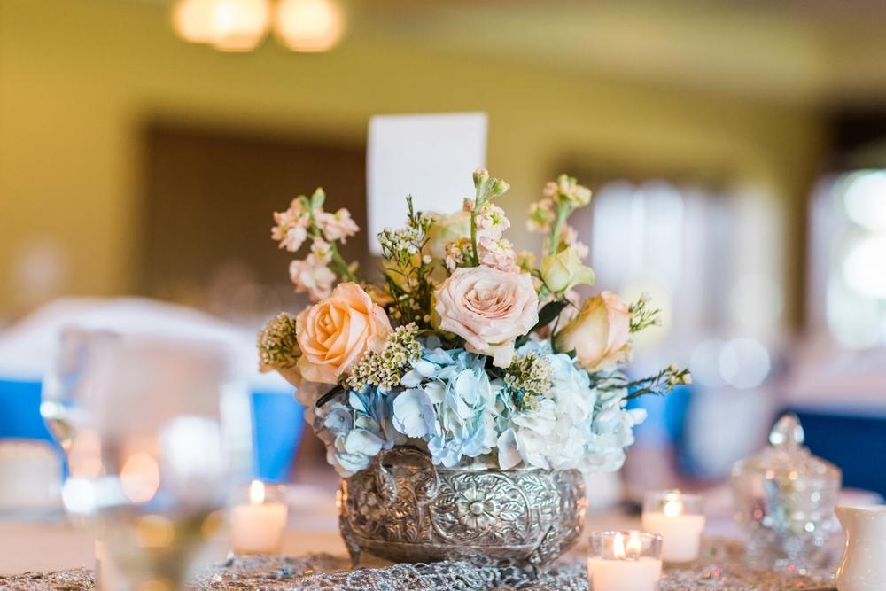NCR_Country_Club_Kettering_Ohio_Wedding_Photography_Chloe_Luka_Photography_7194.jpg