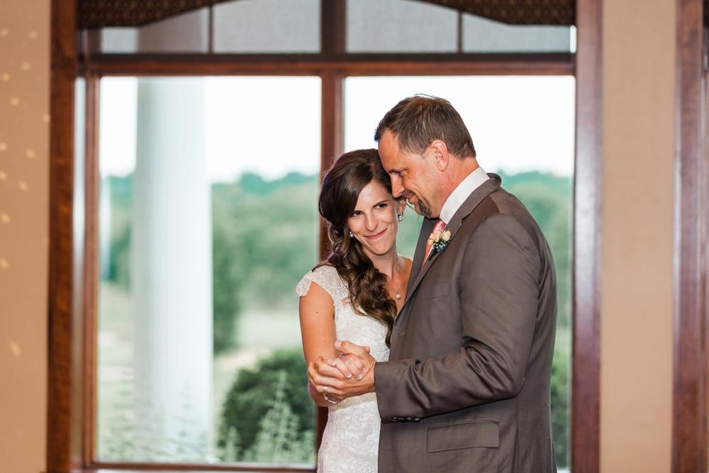 NCR_Country_Club_Kettering_Ohio_Wedding_Photography_Chloe_Luka_Photography_7197.jpg