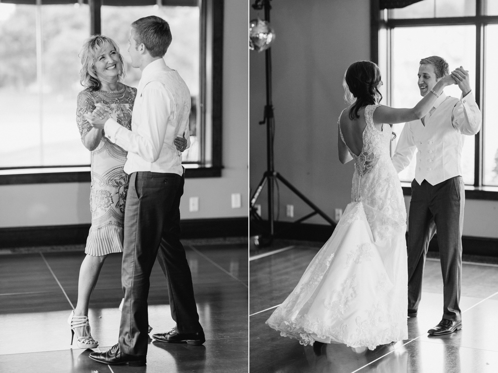 NCR_Country_Club_Kettering_Ohio_Wedding_Photography_Chloe_Luka_Photography_7199.jpg