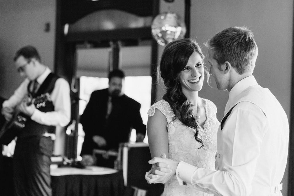 NCR_Country_Club_Kettering_Ohio_Wedding_Photography_Chloe_Luka_Photography_7202.jpg