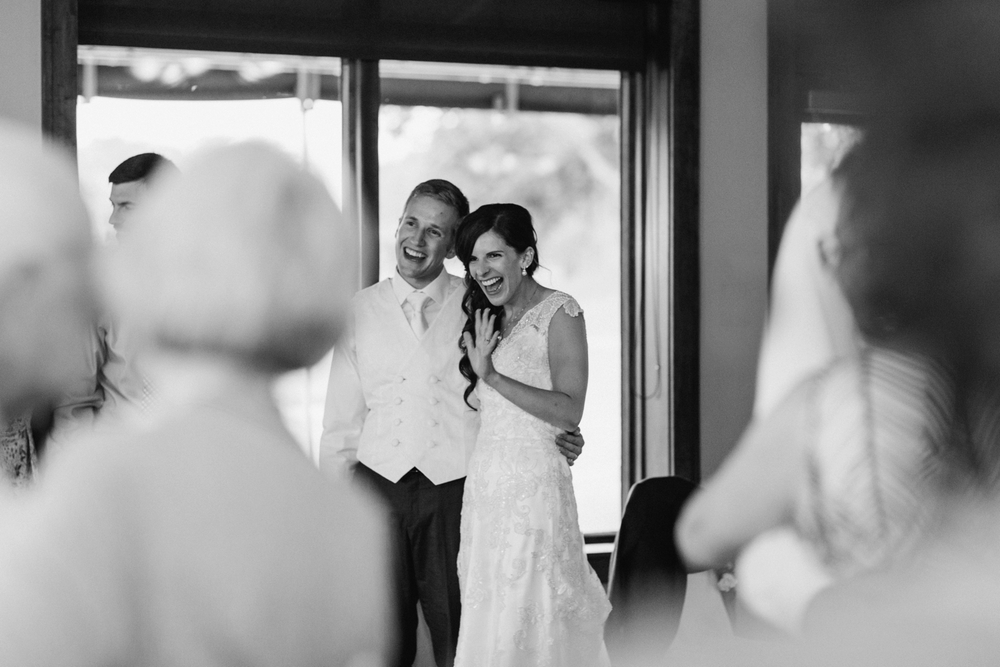 NCR_Country_Club_Kettering_Ohio_Wedding_Photography_Chloe_Luka_Photography_7205.jpg