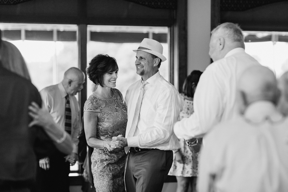 NCR_Country_Club_Kettering_Ohio_Wedding_Photography_Chloe_Luka_Photography_7207.jpg
