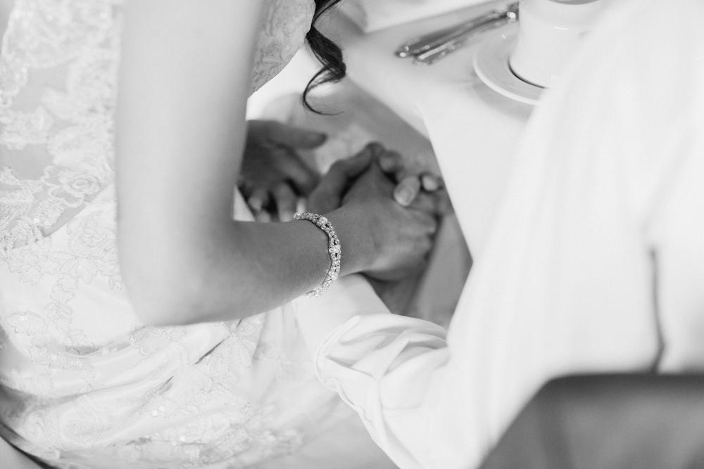 NCR_Country_Club_Kettering_Ohio_Wedding_Photography_Chloe_Luka_Photography_7209.jpg