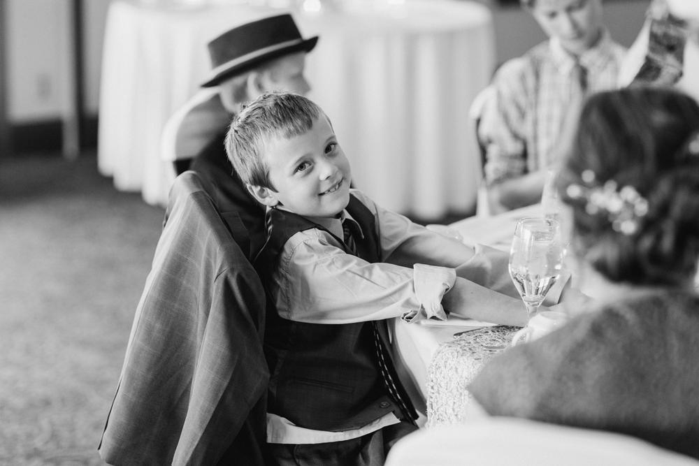 NCR_Country_Club_Kettering_Ohio_Wedding_Photography_Chloe_Luka_Photography_7210.jpg