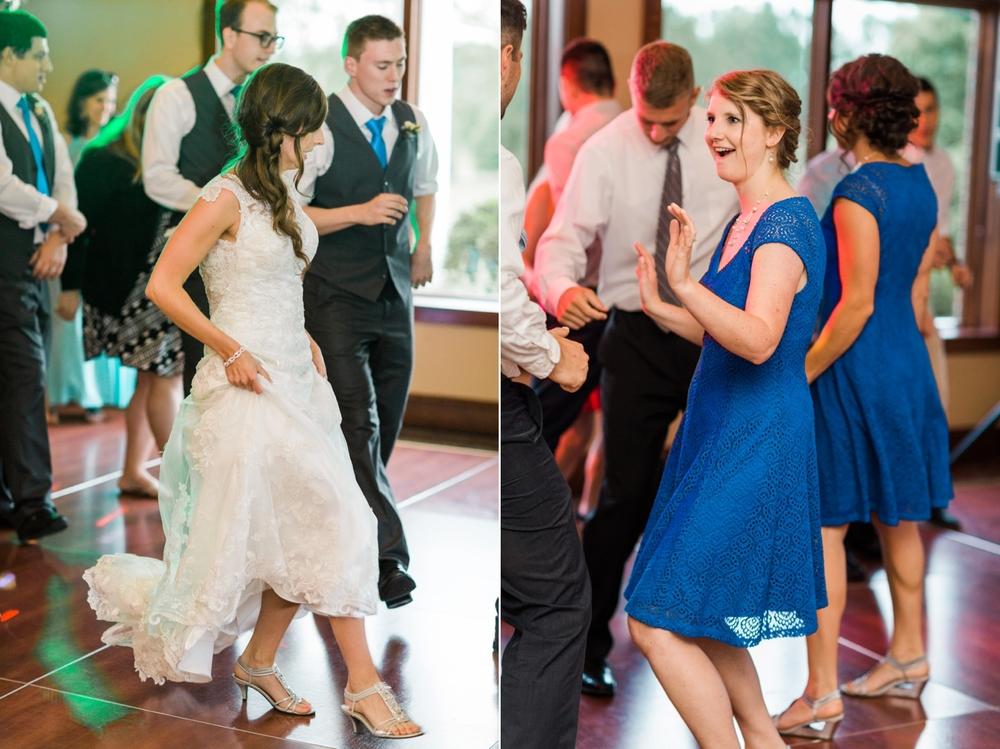 NCR_Country_Club_Kettering_Ohio_Wedding_Photography_Chloe_Luka_Photography_7217.jpg