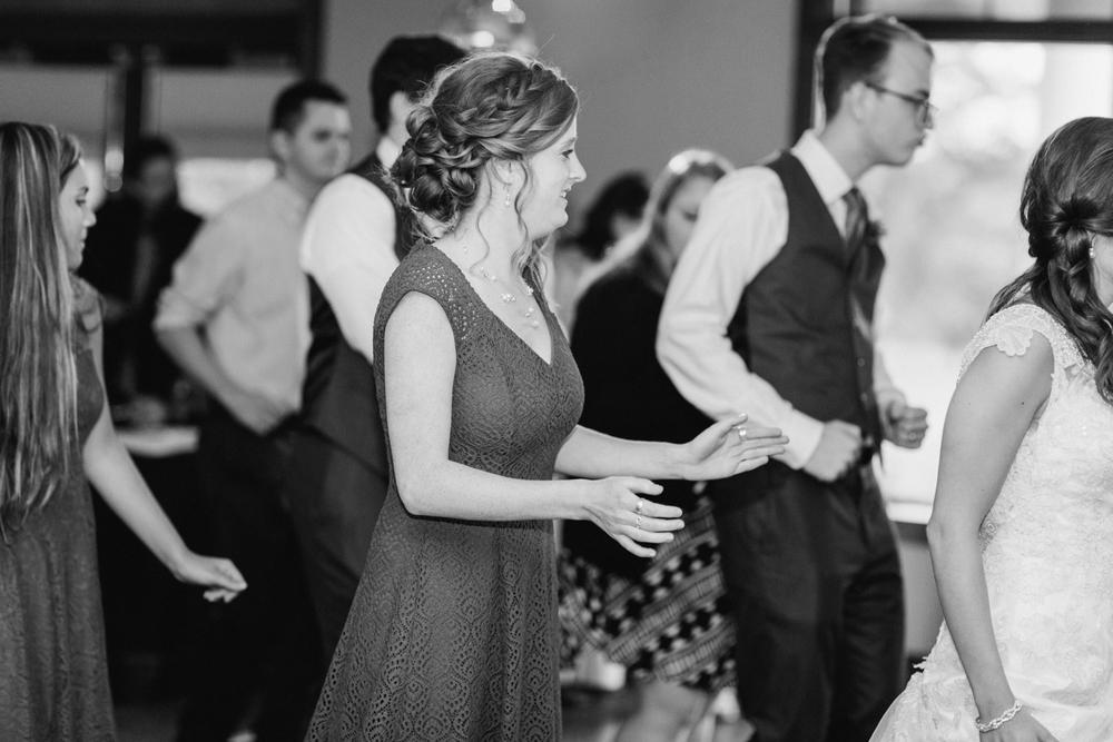 NCR_Country_Club_Kettering_Ohio_Wedding_Photography_Chloe_Luka_Photography_7218.jpg
