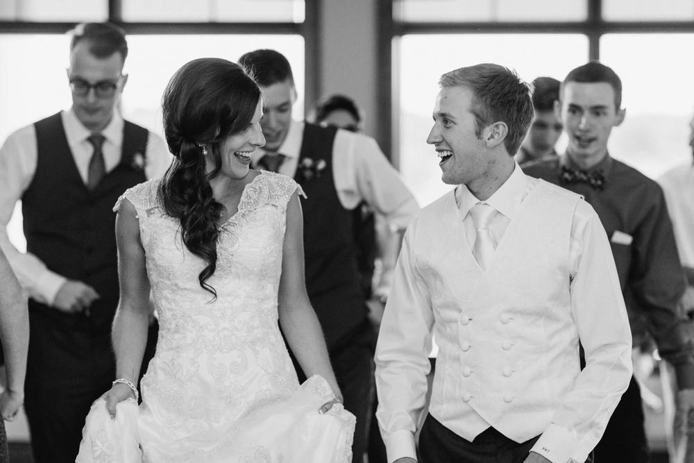 NCR_Country_Club_Kettering_Ohio_Wedding_Photography_Chloe_Luka_Photography_7220.jpg