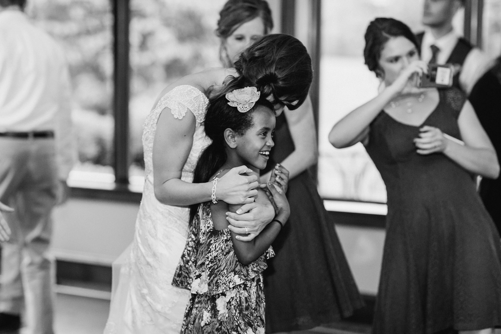 NCR_Country_Club_Kettering_Ohio_Wedding_Photography_Chloe_Luka_Photography_7222.jpg