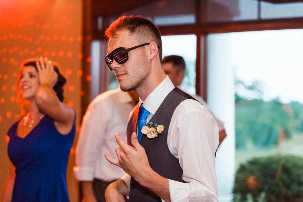 NCR_Country_Club_Kettering_Ohio_Wedding_Photography_Chloe_Luka_Photography_7223.jpg