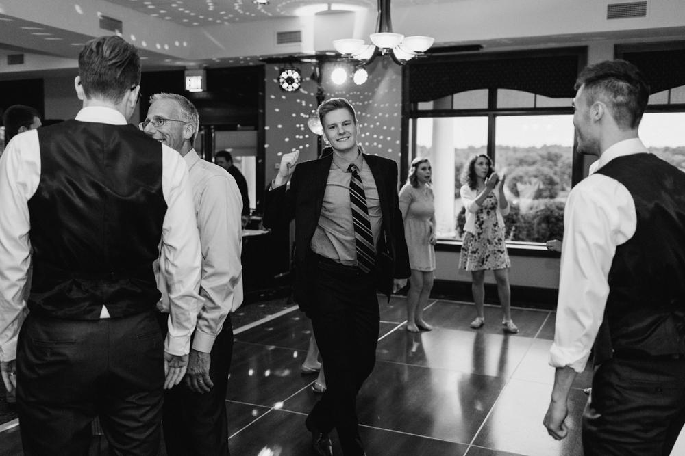 NCR_Country_Club_Kettering_Ohio_Wedding_Photography_Chloe_Luka_Photography_7225.jpg