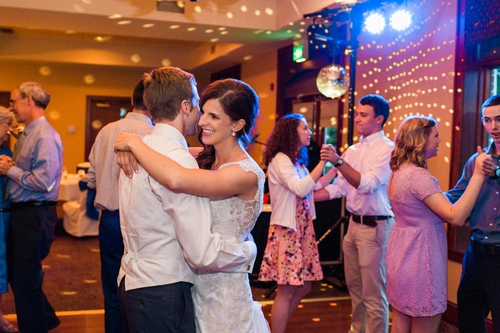 NCR_Country_Club_Kettering_Ohio_Wedding_Photography_Chloe_Luka_Photography_7224.jpg