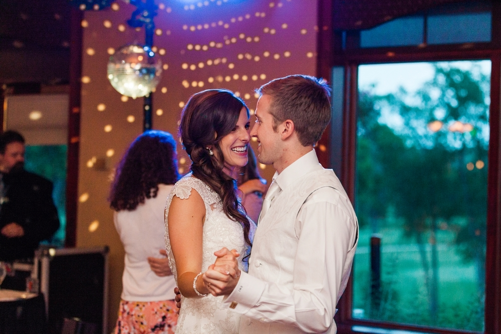NCR_Country_Club_Kettering_Ohio_Wedding_Photography_Chloe_Luka_Photography_7227.jpg