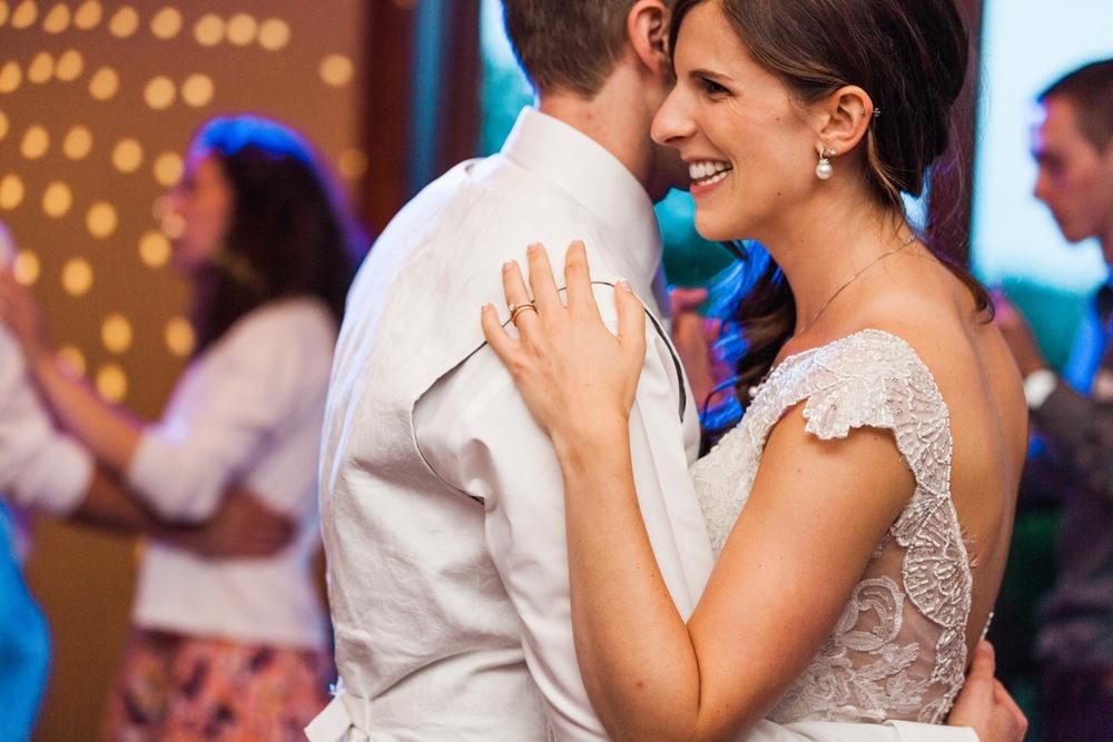 NCR_Country_Club_Kettering_Ohio_Wedding_Photography_Chloe_Luka_Photography_7229.jpg