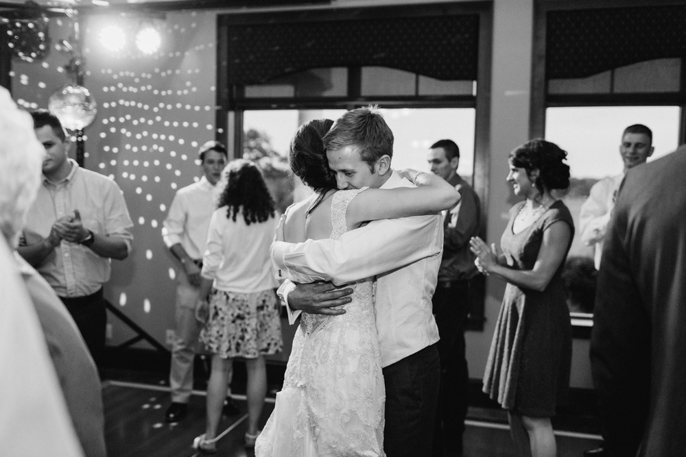 NCR_Country_Club_Kettering_Ohio_Wedding_Photography_Chloe_Luka_Photography_7231.jpg