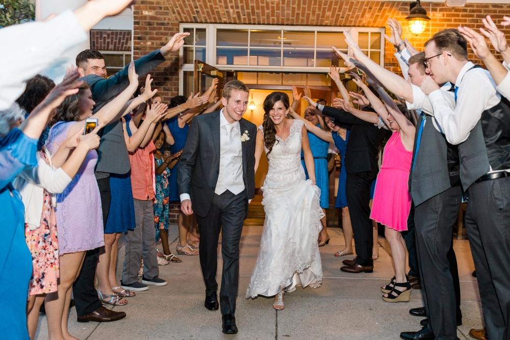 NCR_Country_Club_Kettering_Ohio_Wedding_Photography_Chloe_Luka_Photography_7232.jpg