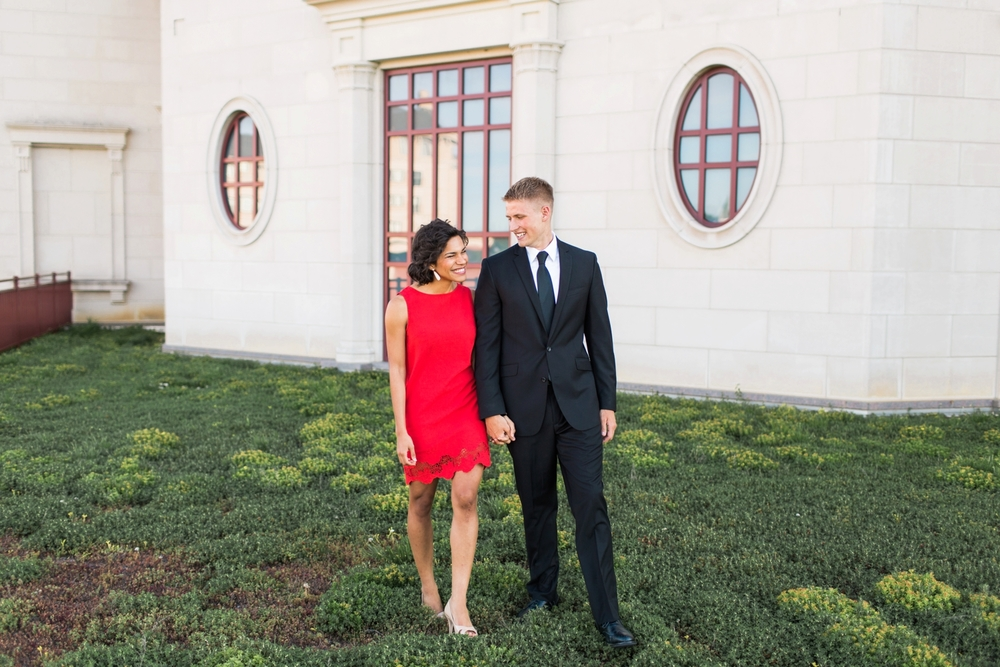 The_Palladium_Carmel_Indiana_Engagement_Photos_Chloe_Luka_Photography_7241.jpg