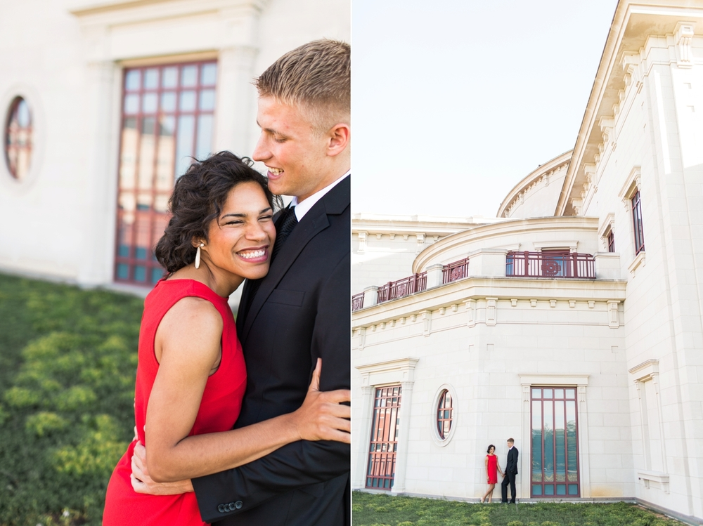 The_Palladium_Carmel_Indiana_Engagement_Photos_Chloe_Luka_Photography_7242.jpg