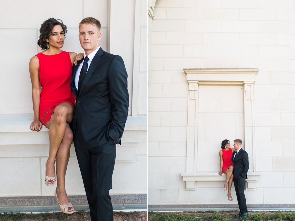 The_Palladium_Carmel_Indiana_Engagement_Photos_Chloe_Luka_Photography_7244.jpg