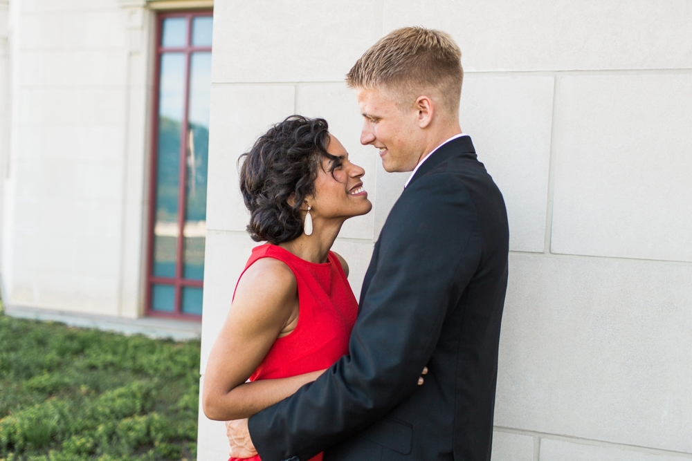 The_Palladium_Carmel_Indiana_Engagement_Photos_Chloe_Luka_Photography_7254.jpg