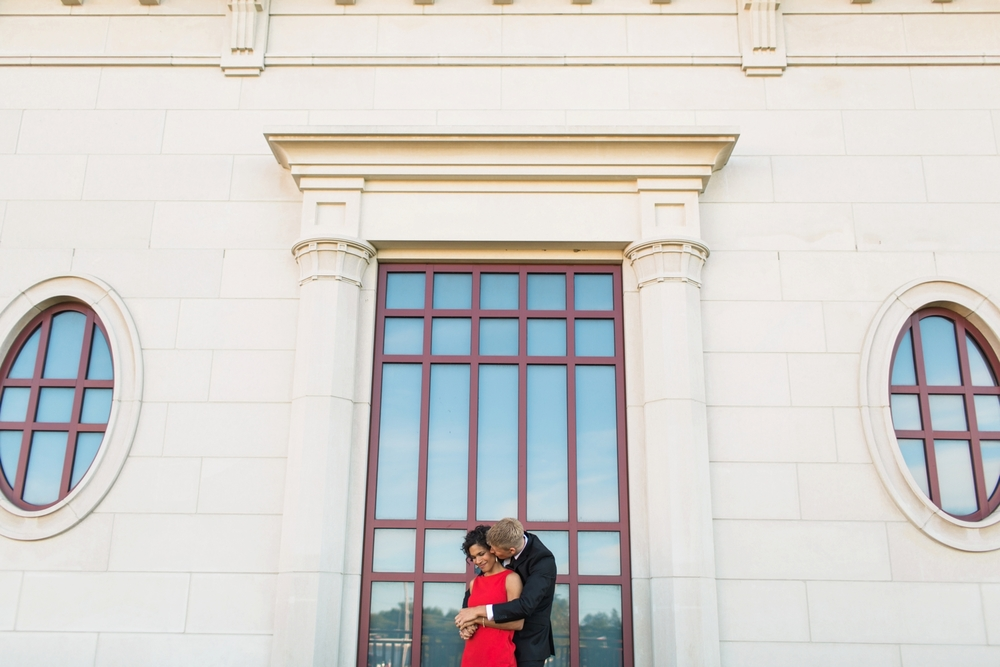 The_Palladium_Carmel_Indiana_Engagement_Photos_Chloe_Luka_Photography_7255.jpg